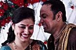Aastha-Rahul