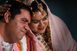 Niti-Manish