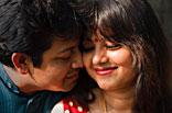 Priyanka-Ritban
