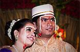 Shabda-Sandeep