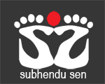 Wedding Photographer Subhendu Sen